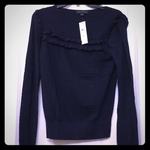 Ann Taylor new with tags sweater
